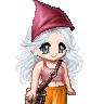 biancababes's avatar