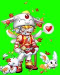 Zarlorn's avatar