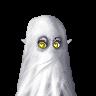 abductee's avatar
