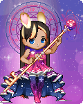 Lady Thalia Ravens's avatar