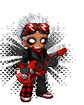 Kronest's avatar