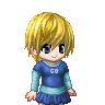 o - Y u k i - x's avatar