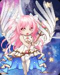 Eimiyuki's avatar