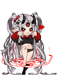Diioxide's avatar