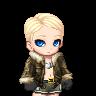APH II Germany II's avatar