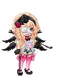 Vivian Rosary LaStare's avatar