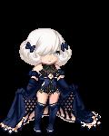The Child of Aura's avatar