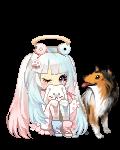 Fairy-Ah's avatar
