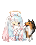 Fairy-Ah