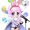 _-lirasuu-_'s avatar