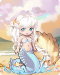 Call Of  Cathulu's avatar