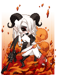 Ananemain's avatar