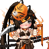 Lola73's avatar