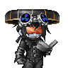 Alex X Hyper's avatar