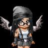Tobi-Amai's avatar