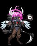 fallen kuroneko's avatar