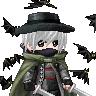 Spartan374's avatar