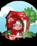 CitrusCupcake's avatar