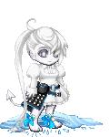 3m0_C0oKi3's avatar