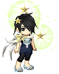 hellogum99's avatar