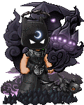 ibangherhard's avatar