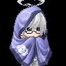 NerdCheshire's avatar
