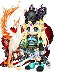 Mandii DragonRider