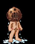 Helper of Marshall's avatar