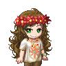 tealstrukk11's avatar