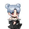 ShjnLee's avatar