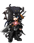 Spykr Magio's avatar