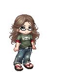 Ammy36's avatar