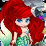 DivaliciousDove's avatar