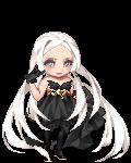 nariko120894's avatar
