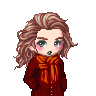 KuroInu515's avatar