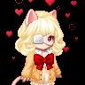 xxChokochan's avatar