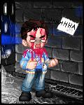 The Hired Uke's avatar