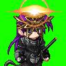 Zero_Absolute_Nitemare's avatar