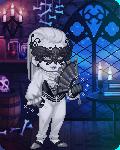 Lev D Franco 's avatar