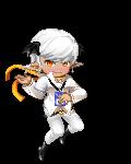 Fremere's avatar