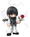 Lenco GQ's avatar