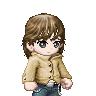 CacophonyLane's avatar