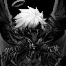 A Random Act of Terror's avatar