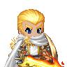 ZenPaladin's avatar
