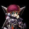 Crisis_21's avatar
