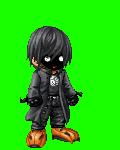 xXZeldilaXx's avatar