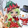 snowdreams18's avatar