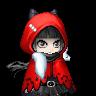 cupfly's avatar