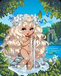 FlirtyAzn's avatar