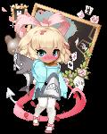noxeni's avatar